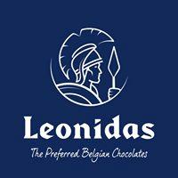 Leonidas Grande Synthe